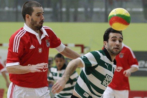 26d8c5cc4d Vem aí o dérbi eterno número 100 e o zerozero tem preparada uma mega  operação de acompanhamento ao Sporting x Benfica. Por isso