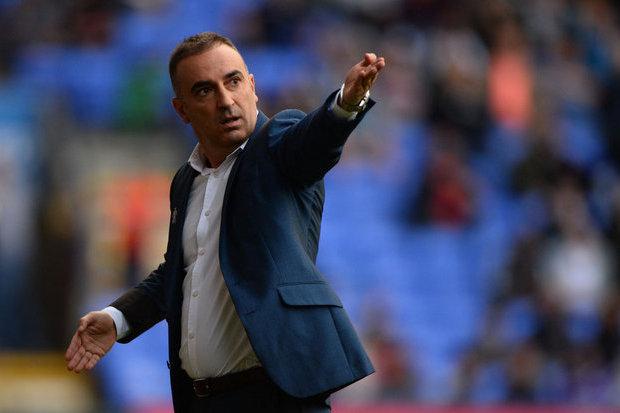 Carlos Carvalhal deixa o Sheffield Wednesday — Oficial