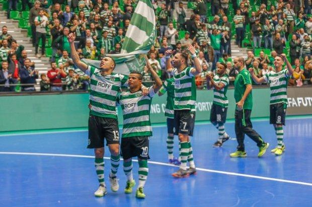 dbe1d85b40 Duas equipas e seis posições por decidir  eis as contas da Taça da Liga     zerozero.pt