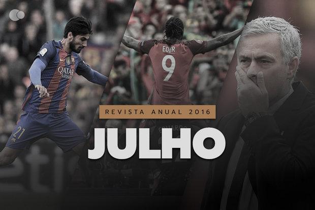 Federação Portuguesa de Futebol - Olímpicos    Estatísticas ... 0a1abaa7ddcd5