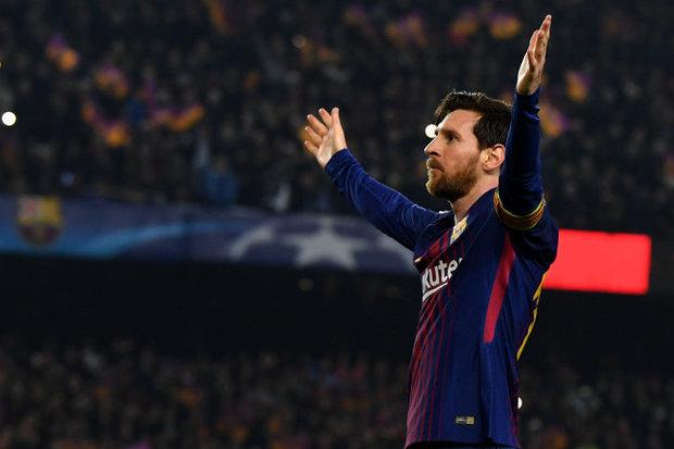 Real empata com Atlético e 'Barça' fica mais primeiro