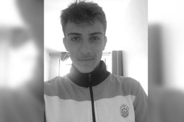Jogador de 19 anos morre em CT, na França — Mais uma tragédia