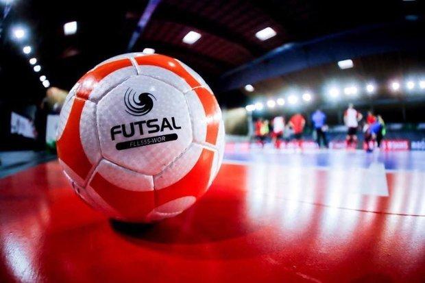 Ladoeiro DA Vilaverdense    II Divisão Futsal Série D 2018 2019    Ficha do  Jogo    zerozero.pt 8f14120cde479