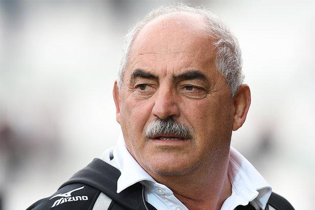 Vítor Oliveira e a receção ao Vitória: