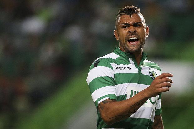 Liga reage à polémica entre Bruno de Carvalho e António Salvador