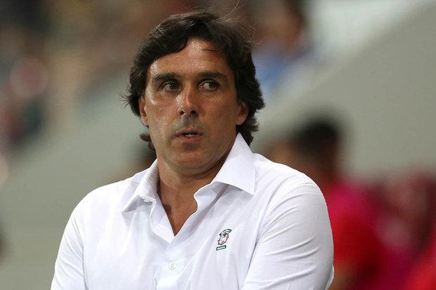 Marítimo vence Vitória de Guimarães, após nove encontros sem ganhar