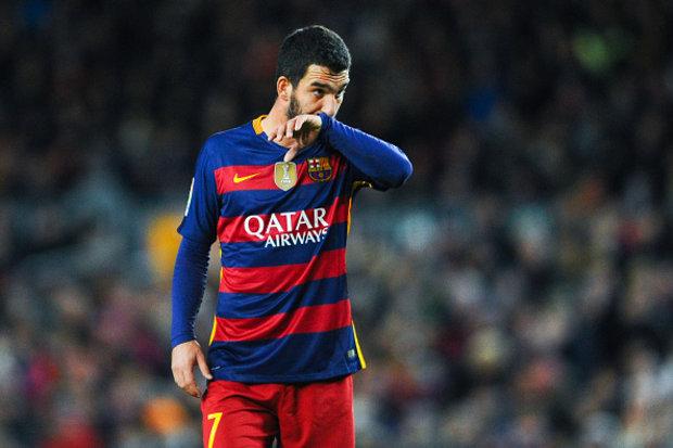 Barcelona pode emprestar Rafinha para o Celta de Vigo — Jornal