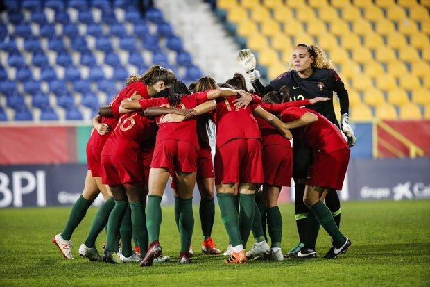Portugal 0-1 Estados Unidos    Jogos Amigáveis 2018    Ficha do Jogo     zerozero.pt ad24bcf0c5923