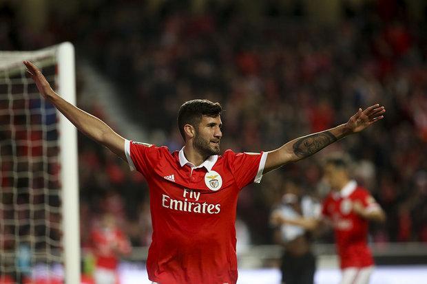 Lisandro segue para o Inter: os contornos do negócio