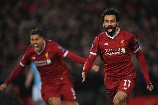 Roma anunciou jogo com Liverpool horas antes do sorteio — Champions