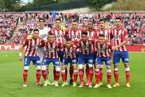 Liga Adelante 2016 2017    zerozero.pt 3c0400dac94bb
