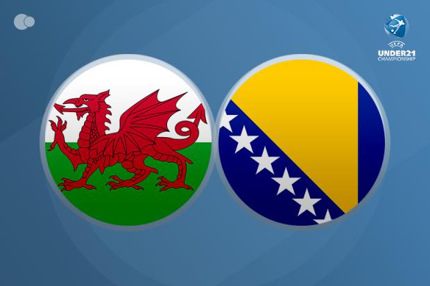 Portugal empata na Roménia e complica apuramento