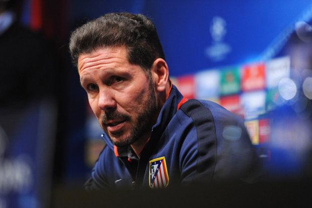 Telefonema de Marcelino Toral convenceu Vietto a aceitar jogar no Valência CF