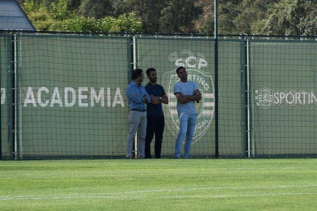 1f0a055962c ... jogadores que rumaram a Wolverhampton e Atlético de Madrid