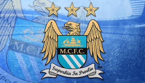 Manchester City Football Club :: Estat��sticas :: T��tulos.