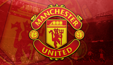 85_manchester_united.jpg