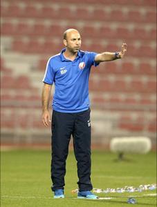 Bruno Pinheiro (POR)