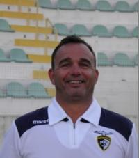 António Seromenho (POR)