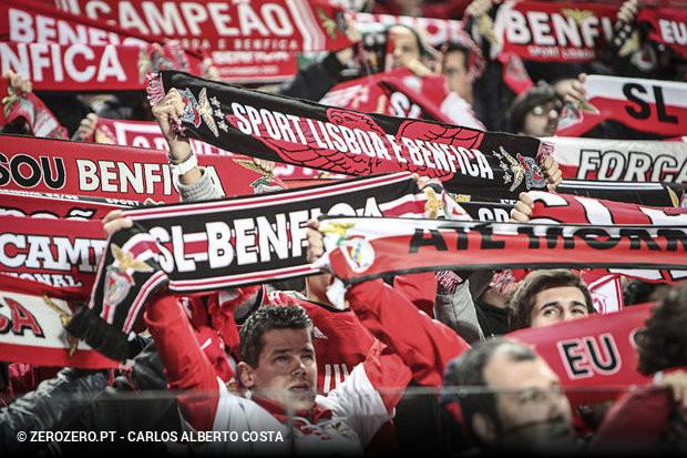 01f36332b2 Nuno Gomes cauteloso