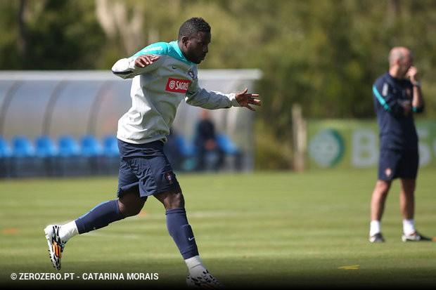 O Parma está apostado em sair da situação delicada onde se encontra e  estará interessado em fazer negócio com o FC Porto. 4037ddb9de7ee