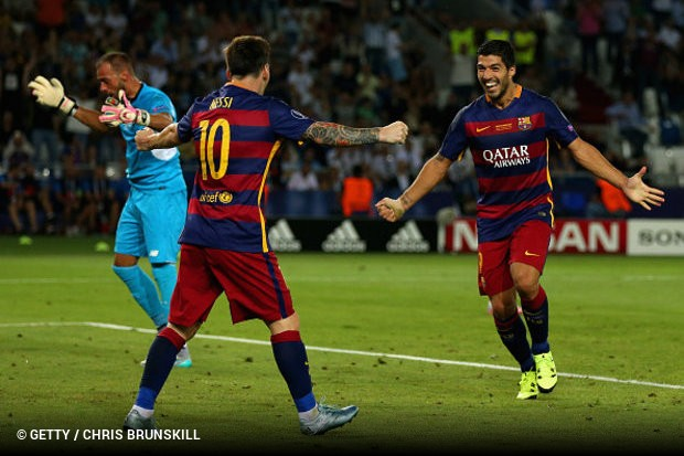 Messi 0a4ae64544dad