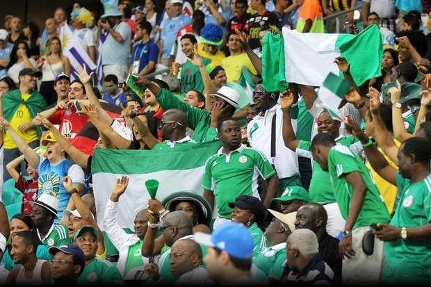 Nigéria é campeã do Mundo em sub-17    zerozero.pt ac37d5fe00f49