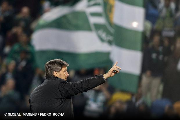 652b59ab7f Bruno de Carvalho  «Isto é o grande Sporting»    zerozero.pt