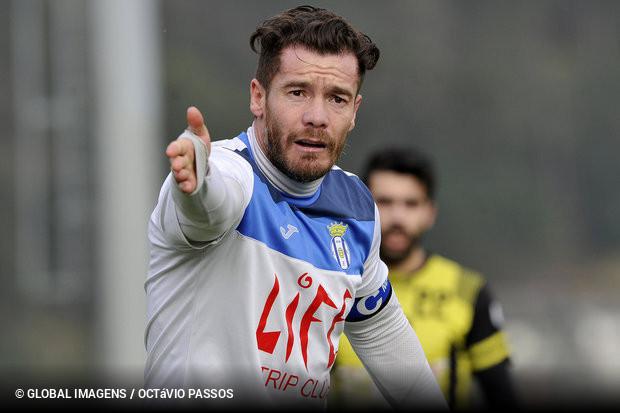 12 clubes da Associação de Futebol do Porto decidiram não jogar com o Canelas  2010 e4ce9a9ce424f