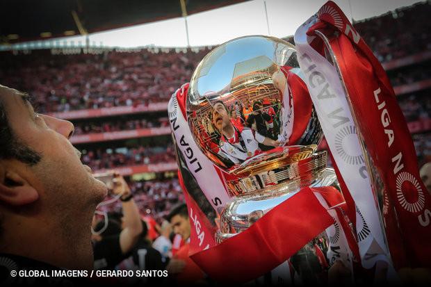 Os resultados da primeira mão das meias-finais da Taça de Portugal  trouxeram a perspectiva de que pode abrir mais um lugar europeu na  classificação da Liga ... 1a3a0160398e6