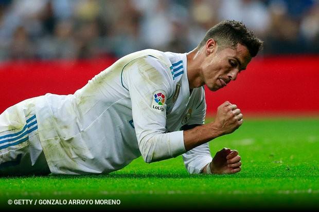 Sevilha respira de alívio  Real Madrid nem por isso (e já com ... 9eddfadd4dce9