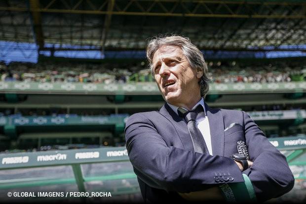 O final do ano é altura de balanços e no Sporting há 21 casos de  empréstimos para serem analisados. Os leões têm jogadores espalhados entre  Portugal cd89205ded3ae