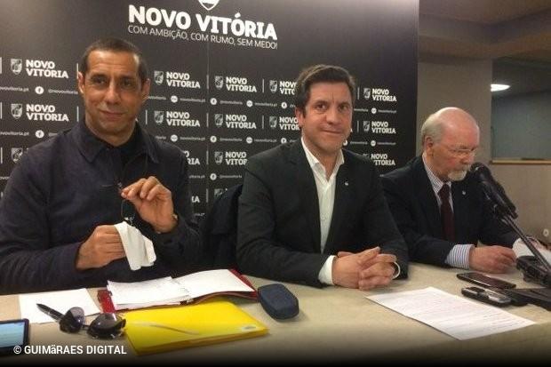 Júlio Vieira de Castro promete investimento de 70 milhões de euros ... b6cd2d55408cb