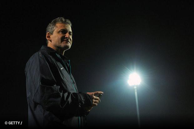 Europeu sub-17  Benfica domina convocatória    zerozero.pt 11cac74c511a5