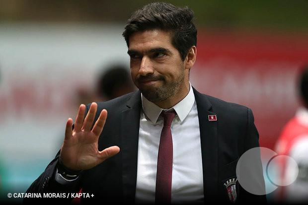 Imprensa italiana aponta Abel Ferreira à Udinese    zerozero.pt 5336dafe7878a