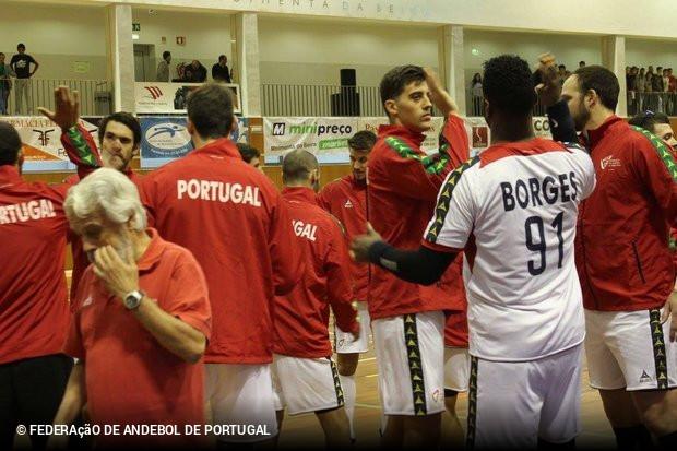 Bilhetes para o Portugal x Sérvia disponíveis no dia 6 de junho ... 72b87a4d94606