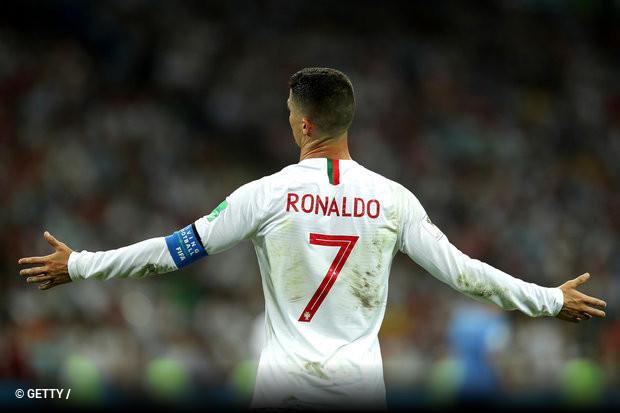 03a0c58058 A seleção nacional está de volta à ação depois do Mundial 2018. A equipa  das quinas tem um duplo compromisso - particular diante da Croácia