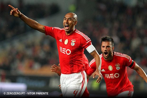 d252c3ddf1 O Benfica anunciou a lista de jogadores que inscreveu na Liga dos Campeões  e que vai disputar o Grupo E da prova