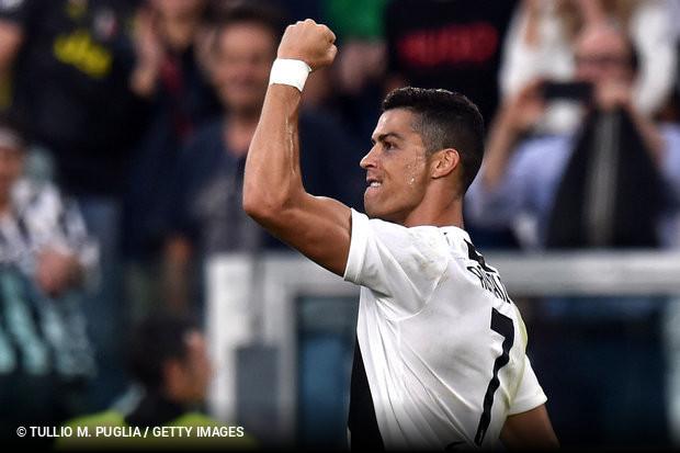 55481bccf6 Ronaldo desata o nó em Empoli... à bomba    zerozero.pt