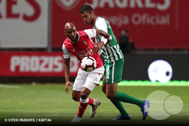 Dúvidas na convocatória de Wilson Eduardo para a seleção angolana. O SC  Braga anunciou esta segunda-feira a chamada de Wilson Eduardo aos trabalhos  dos ... 5a1dcae585393