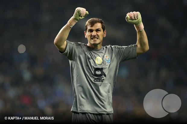 História. História. História. O triunfo do FC Porto em Istambul permitiu ao  clube azul e branco igualar a melhor classificação de sempre de um clube ... 5ae499f0d0ec8