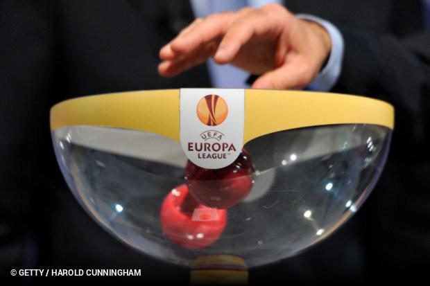 A fase de grupos da Liga Europa já terminou e o cenário quanto aos  possíveis adversários de Sporting e Benfica nos 16 avos da Liga Europa já é  conhecido. 4856d2b6807f0
