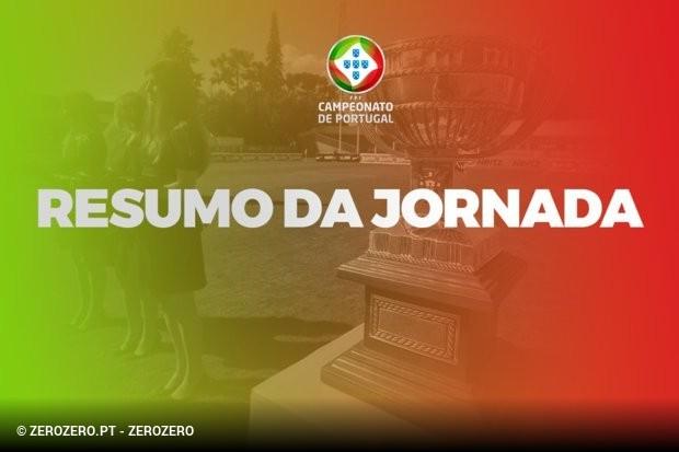 http://www.zerozero.pt/wimg/n238921b/a-emocao-esta-de-volta-eis-o-resumo-da-16-jornada-do-campeon.jpg