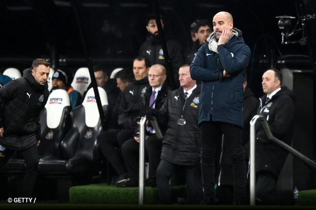 Há mais motivos para sorrir em Liverpool...Na deslocação ao terreno do  Newcastle 04b965832d19d