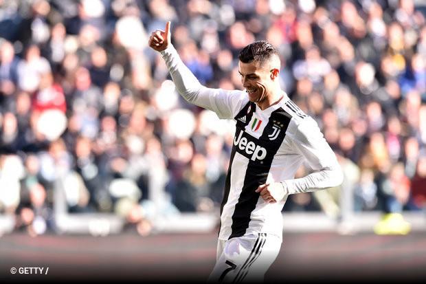 7b0c173c4 A transferência de Ronaldo para a Juventus  «Achei que era uma ...