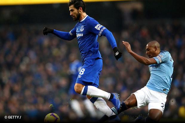 As boas exibições de André Gomes pelo Everton já fazem correr tinta em  Espanha. O Mundo Deportivo avança que o internacional português vai deixar  de estar ... 590d12b9b712f