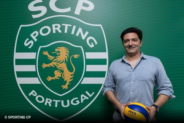 http://www.zerozero.pt/wimg/n251158b/sporting-confirma-miguel-pombeiro-como-novo-diretor-desporti.jpg