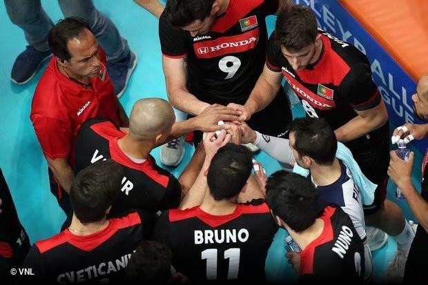 http://www.zerozero.pt/wimg/n253097b/miguel-tavares-sobre-a-liga-das-nacoes-todas-as-equipas-esta.jpg