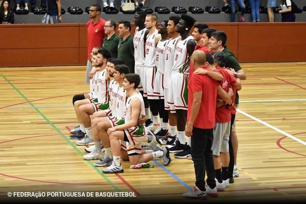 https://www.zerozero.pt/wimg/n254088b/com-neemias-queta-sub-20-lusos-conquistam-torneio-internacio.jpg