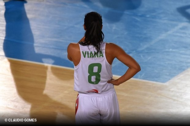 https://www.zerozero.pt/wimg/n254405b/ines-viana-vai-rumar-ao-basquetebol-suico.jpg