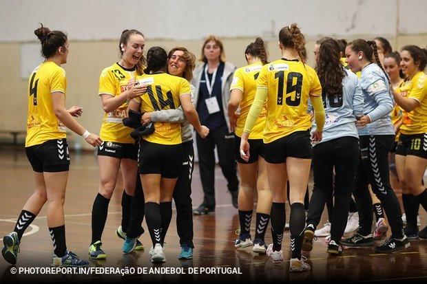 https://www.zerozero.pt/wimg/n255189b/europa-do-andebol-feminino-vai-ter-quatro-equipas-portuguesa.jpg